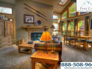 Abode on Norfolk - Park City vacation rentals