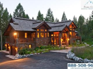 Jackson Hole - Abode at Two Wolves - Teton Village vacation rentals