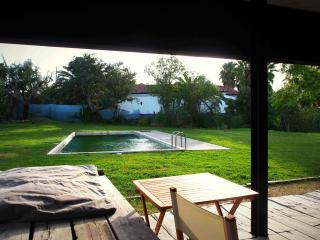 Quinta do Evaristo | Fits 8 - Évora vacation rentals