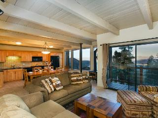 Looking for a Room with a View ? Timber Ridge #7 - Mammoth Lakes vacation rentals