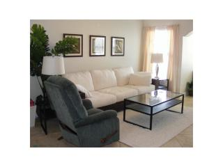 $95-2br/1bth-Nicest Condo in Barefoot. Best Rates - Indian Shores vacation rentals