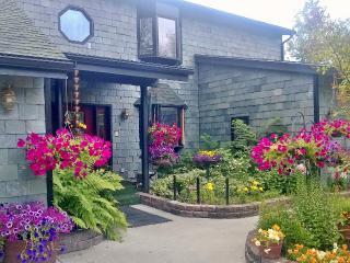 Anchorage Bed & Breakfast - Eagle River vacation rentals