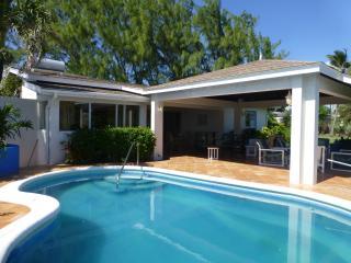 Coral Villa, Barbados - Saint Philip vacation rentals