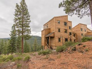 Gold Bend - Truckee vacation rentals
