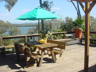 Lakeview Cottage - Wootton vacation rentals