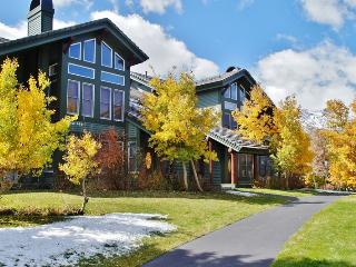 Snow Creek Townhouse Phase V - Listing #287 - Mammoth Lakes vacation rentals