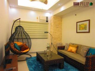 CEBU CITY 3 BEDROOM EAST AURORA - Cebu City vacation rentals