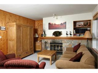 Alpine Greens #24 - Whistler vacation rentals