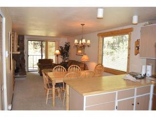 Beaver Village Condominiums #0224R - Winter Park vacation rentals