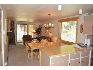 Beaver Village Condominiums #0224 - Winter Park vacation rentals