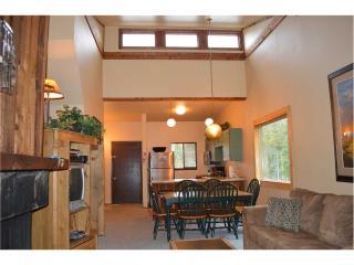 Beaver Village Condominiums #0431 - Winter Park vacation rentals
