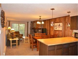 Beaver Village Condominiums #0524R - Central City vacation rentals