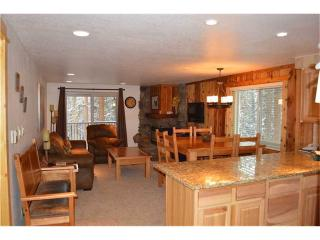 Beaver Village Condominiums #0614R - Winter Park vacation rentals