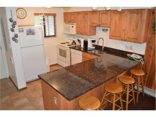 Beaver Village Condominiums #0621 - Winter Park vacation rentals