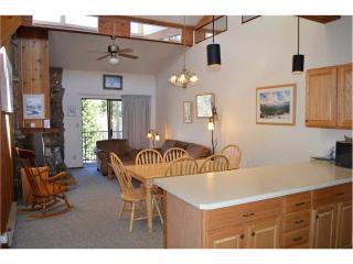 Beaver Village Condominiums #0833 - Winter Park vacation rentals