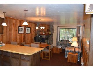 Beaver Village Condominiums #0923R - Winter Park Area vacation rentals