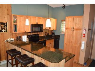 Beaver Village Condominiums #0934R - Winter Park Area vacation rentals