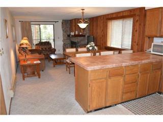 Beaver Village Condominiums #1014 - Winter Park vacation rentals
