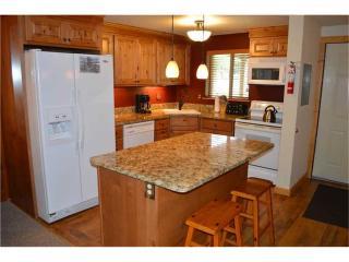 Beaver Village Condominiums #1612 - Winter Park Area vacation rentals