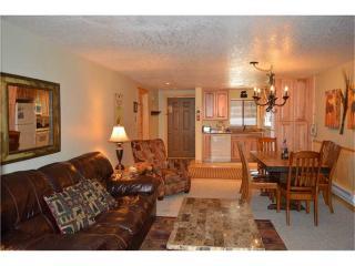 Beaver Village Condominiums #1813R - Winter Park vacation rentals
