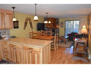 Beaver Village Condominiums #1923R - Winter Park vacation rentals