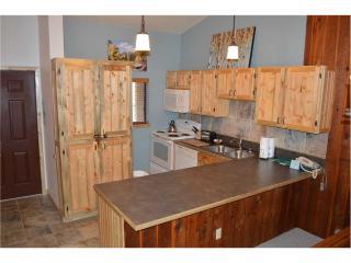 Beaver Village Condominiums #2033R - Winter Park vacation rentals
