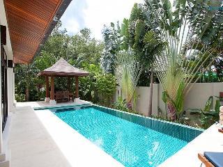 Gurnard Villa - Chalong vacation rentals
