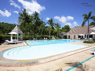 Guitarfish Villa - Na Chom Thian vacation rentals