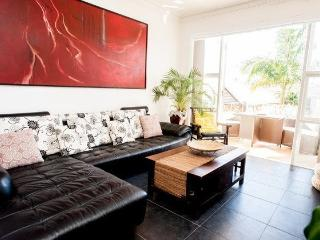 Bondi Beach Front Stay - Bondi vacation rentals