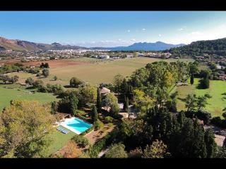 El Bikoro - Majorca vacation rentals