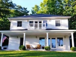 Harbor Hilltop 124182 - Harbor Springs vacation rentals