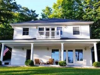 Harbor Hilltop 124182 - Northwest Michigan vacation rentals