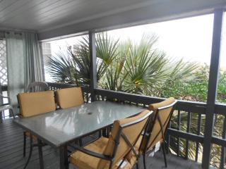 A Sea Chant - B 115382 - Carolina Beach vacation rentals