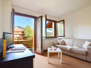 Morchella - 3854 - Montecampione - Sale Marasino vacation rentals