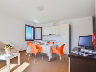 Lactarius - 3851 - Montecampione - Montecampione vacation rentals