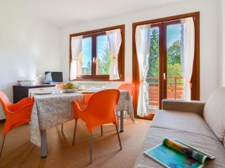 Langermania - 3852 - Montecampione - Montecampione vacation rentals