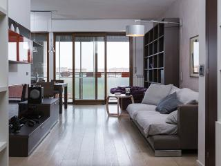 Omodeo - 3819 - Milan - Milan vacation rentals