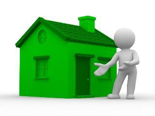Test Property - Baghdad vacation rentals