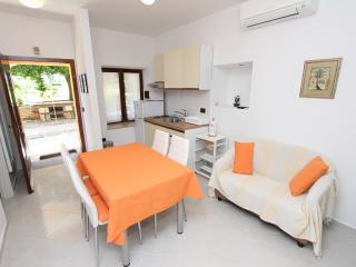 LUNA Two-Bedroom  Apartment 1 - Rovinj vacation rentals