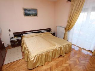 ORHIDEA Comfort Double Room with Balcony (Samanta) - Rovinj vacation rentals