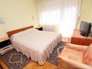 ORHIDEA   Double Room with external Bathroom 1 (Ana) - Rovinj vacation rentals
