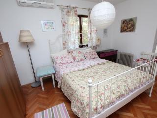 APOLLONIO Studio - Rovinj vacation rentals