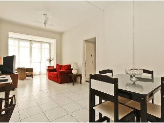 PREMIUM 3Bdr APARTMENT COPACABANA R003 - Brazil vacation rentals