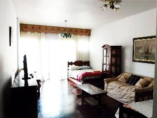 EXTRAORDINARY 2Bdr APARTMENT COPACABANA R019 - Brasilia vacation rentals
