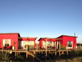 BDL - Jose Ignacio vacation rentals
