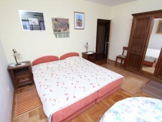 GRACE Two-Bedroom Apartment with Balcony (LIPA) - Rovinj vacation rentals