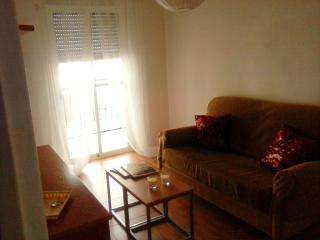 [25] Huge apartment only 5 min to Jewish Quarter - Cordoba vacation rentals