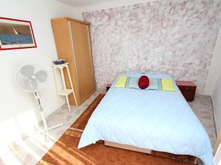 ALBA One-Bedroom Apartment - Rovinj vacation rentals