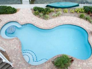 CASADELSOL - Holmes Beach vacation rentals