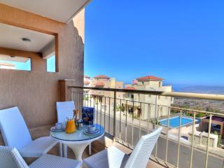 Latchi Panorama Adonis - Latchi vacation rentals
